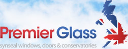 premier glass for diy conservatories and self build options